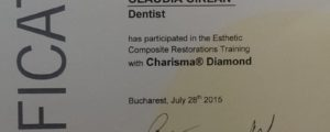 Dentist bun Bucuresti Sector 6
