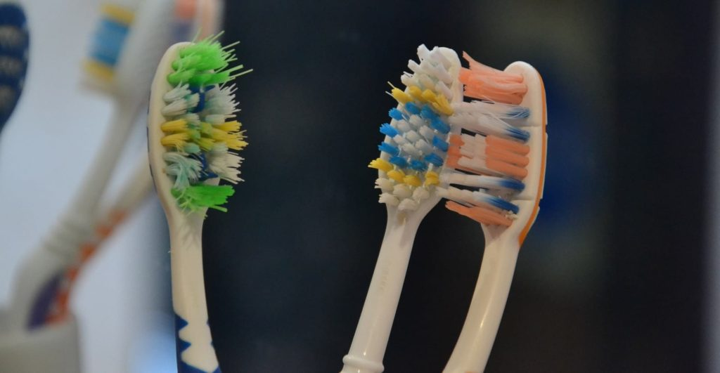 Profilaxie, spalat pe dinti, periaj profesional, detartraj
